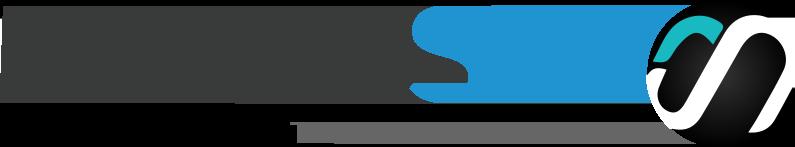 Magicsim logo dual sim cards