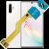 MAGICSIM Elite - Samsung Galaxy Note 10+ double sim card - vedette