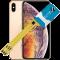 MAGICSIM Elite - iPhone XS double sim card - vedette