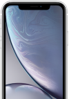 magicsim-support-iphone-mobile.png